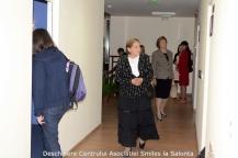 Centrul Salonta022
